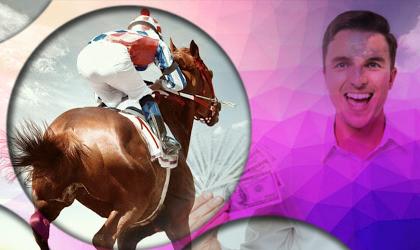 Horse riding vs football betting rules for blackjack betting rules