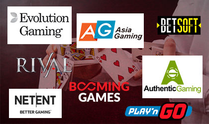 Online casino portugal official
