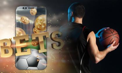 Directory gambling links odds sports gambling r i