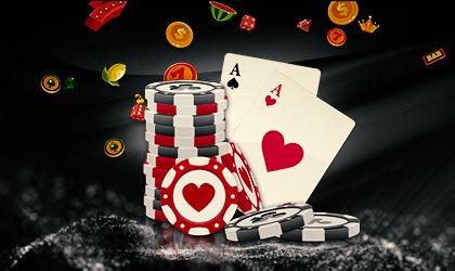 Online Casinos for Azerbaijan