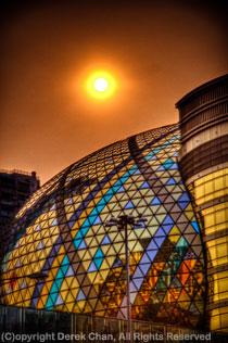 Kazakhstan casino law