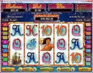 Grand casino coushatta coupons