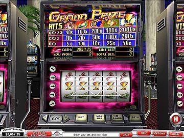 casino online list casino spile