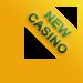 New casino