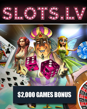 online casinos accepting u.s. players