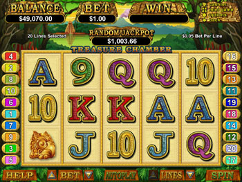 online casino poker indiana jones schrift