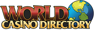 World Casino Directory: The world's casino search engine.