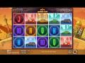 Online casino bonus utan insättning