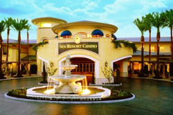 Gambling age in palm springs proctor and gamble commercials