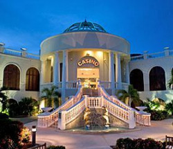 Gambling st croix vi ip casino biloxi street address