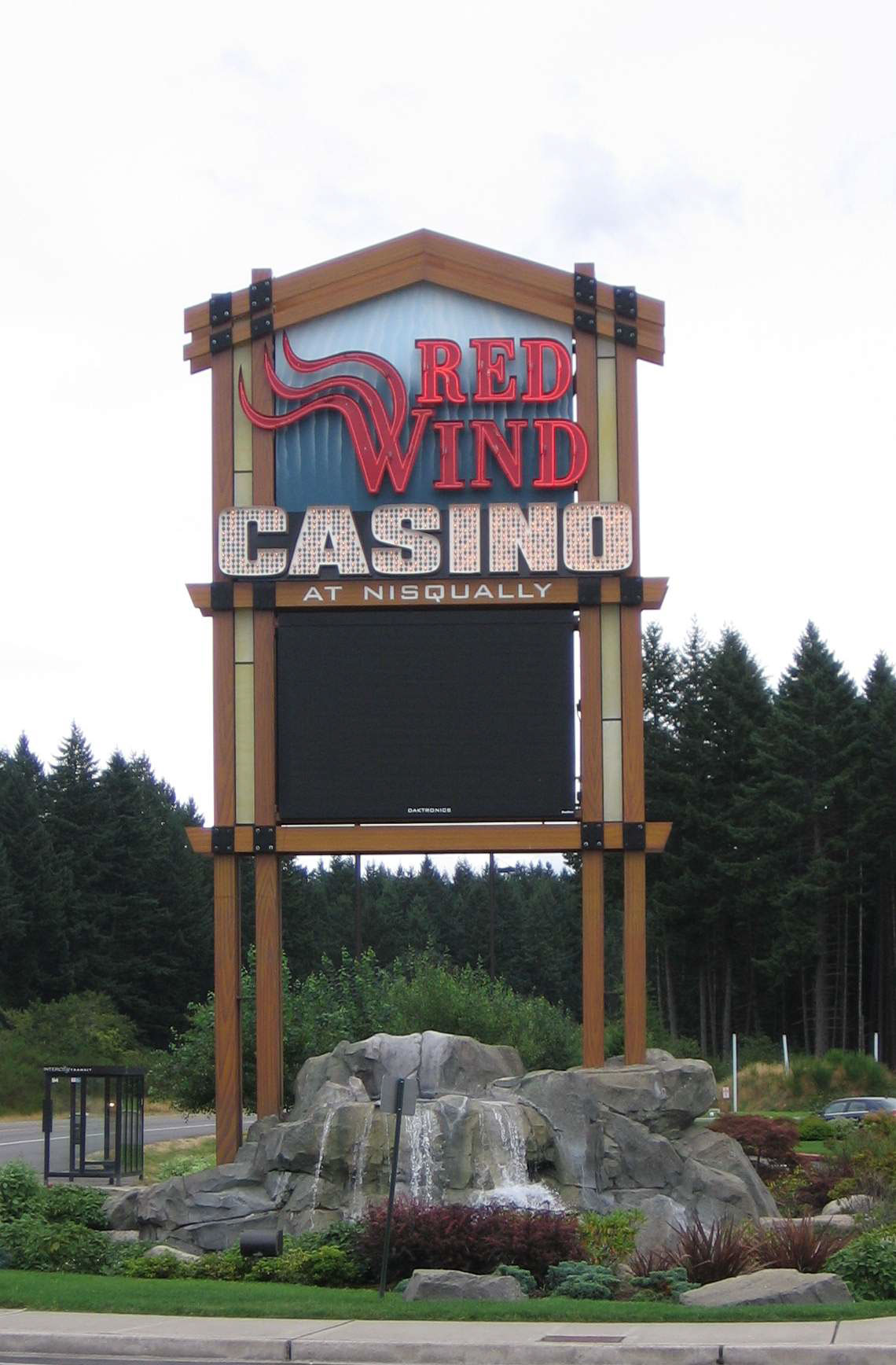 New casino south of olympia washington total gross gambling revenue casino called