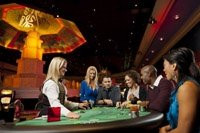 Blackjack winstar casino casino games for windows phone