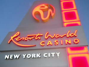 how to play penny slots at casino