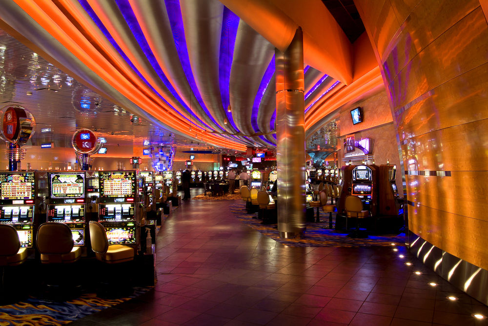 Motercity casino wager requirements online casinos