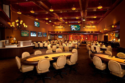 Peppermill Poker Room Review Of Peppermill Hotel Amp Casino
