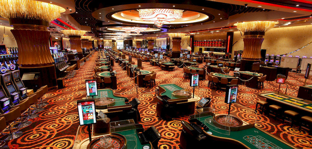 top 10 casino hotels in the philippines