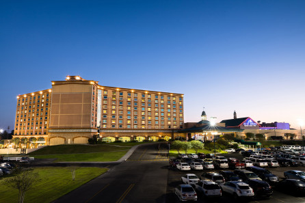 5 area casino s louisiana casino hernando mississippi