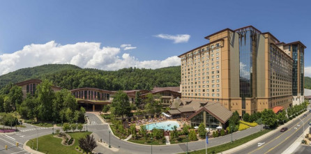 Gambling casinos in charlotte nc sante fe hotel and casino