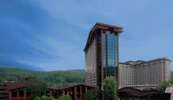 North Carolina Casinos & Gambling in North Carolina