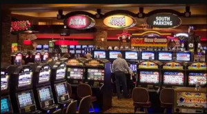 Silver reef casino slot tournament casino size poker tables