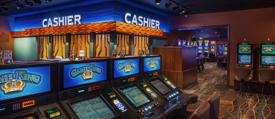 casino in needles california