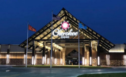Oklahoma Casinos & Gambling in Oklahoma