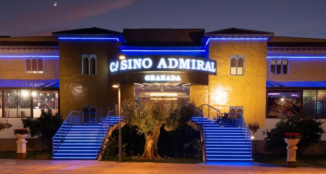 casino admiral play