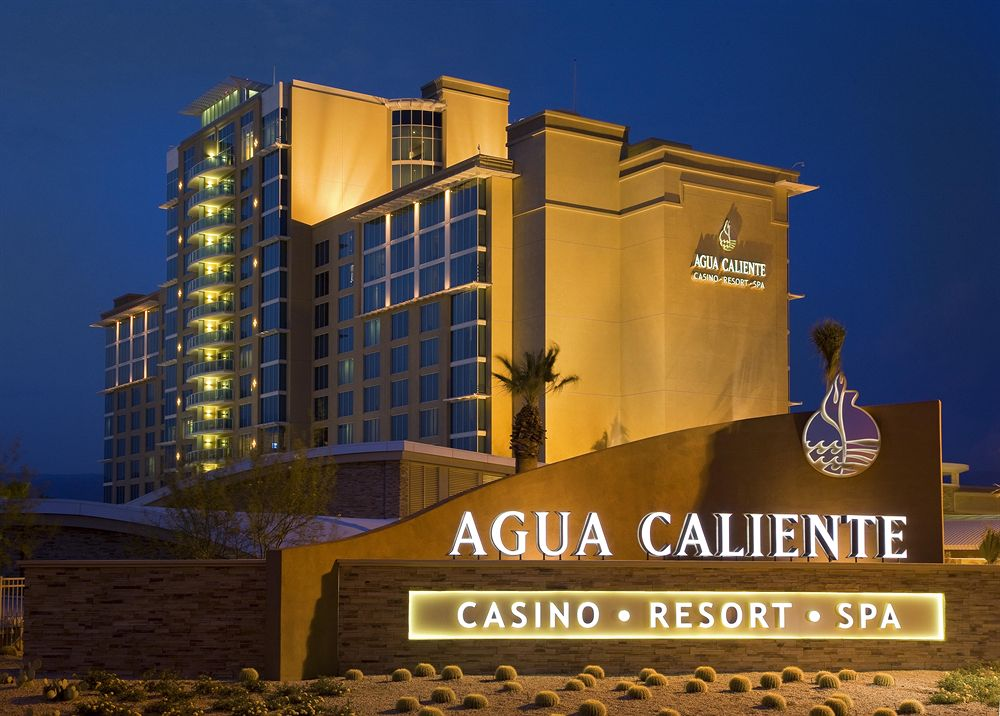 Agua caliente indian casino bilder casino indiana