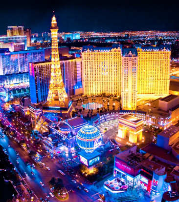 Vegas casino directory facts for online gambling