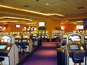 Casino city harrahs kansas missouri bicycle casino 2005