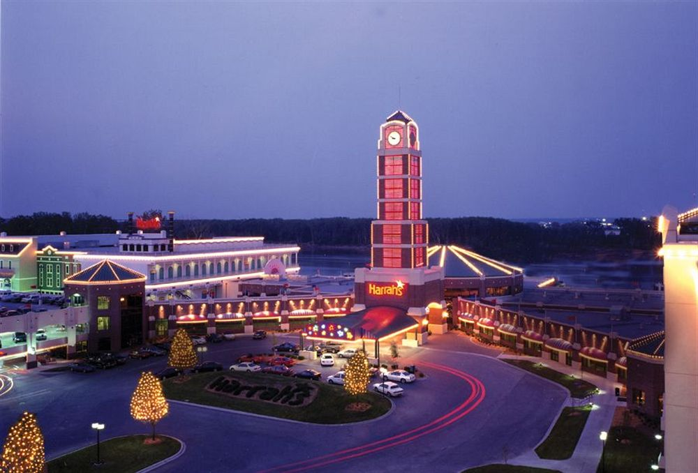 Kansas city casinos uruguay casino bergmann