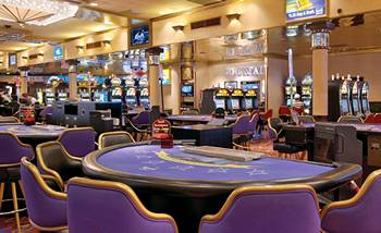 Harrahs casino council bluffs hoyle casino 2007 pc