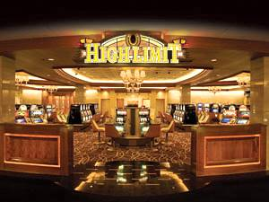 Horse shoes casino tunica gambling cruise new york city