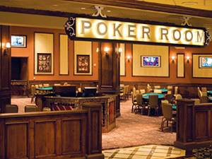 Shreveport casino poker rooms queen bee casino el paso texas