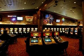 Tunica gambling age limit wholesale gambling novelties