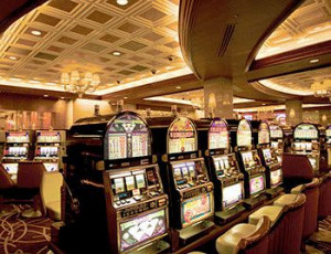 Horseshoe casino of southern indiana gambling social problems