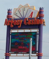 Indiana argosy casino queensland casino control act